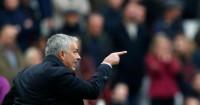 Susunan Tim Terbaik Jose Mourinho, Cuma Ada 1 Pemain Inter Milan - GenPI.co