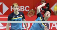 Olimpiade 2020 Ditunda, PBSI Dapat Efek Positif - GenPI.co