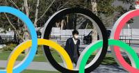 Olimpiade 2020 Resmi Diselenggarakan pada 2021 - GenPI.co
