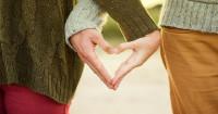 Percintaan Berdasarkan Golongan Darah - GenPI.co