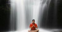 Setelah Corona Berakhir, Air Terjun Riau Mana akan Kamu Kunjungi? - GenPI.co