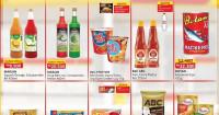 Promo Alfamart: Sirop Murah Banget, Teh Celup ada Bonus - GenPI.co