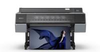 Epson Luncurkan Printer Spesialis 12 Warna, Simak Kecanggihannya - GenPI.co