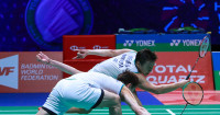 Olimpiade 2020 Ditunda, Pelatih Pelatnas Cipayung Punya PR Besar - GenPI.co