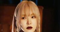 Wendy Red Velvet Punya Kabar Gembira buat Kamu - GenPI.co