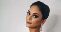 Dipakai Miss Universe, Kosmetik Lokal Bikin Gebetan Lupa daratan - GenPI.co