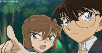 Perilisan Film Detective Conan hingga Crayon Shin-chan Ditunda - GenPI.co