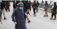 Pakistan Aneh, Dokter Malah Ditangkap Polisi - GenPI.co