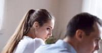 Usai Kencan Pertama, Hubungan 3 Pasang Zodiak Ini Bakal Bubar - GenPI.co