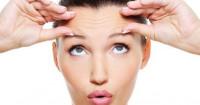5 Cara Alami Kencangkan Kulit Kendur di Area Wajah - GenPI.co