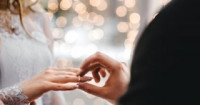 Antara Pernikahan Mewah atau Sederhana, Mana Pilihanmu? - GenPI.co