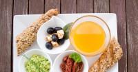 Pola Makan Seimbang dengan Metode ABCDE - GenPI.co