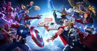 Tepis Rasa Bosan dengan Baca Komik Digital Marvel, Gratis! - GenPI.co