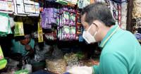 Mendag Klaim Pasokan dan Harga Bahan Pokok Relatif Terkendali - GenPI.co