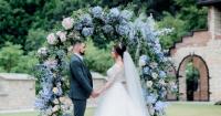 Jangan Gengsi, 4 Hal Ini Tidak Wajib Ada dalam Acara Pernikahan - GenPI.co