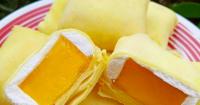 Pancake Mangga, Camilan Sehat untuk Temani Work From Home - GenPI.co