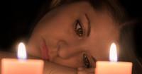 Kasih Tak Sampai, Kurelakan Kamu Bahagia Bersama Gina Meski Pedih - GenPI.co
