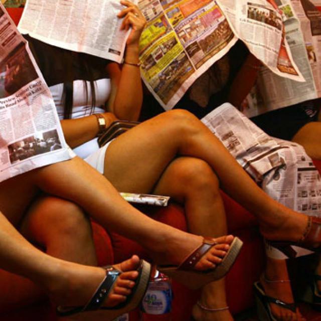 Menyusuri Prostitusi Murah Kamar Bawah Tanah di Bogor - Daerah JPNN com