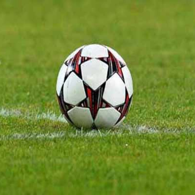 Wasit Asing Harus Berlisensi Fifa Olahraga Jpnncom