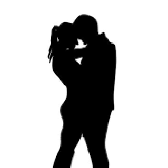 Bu Dokter Khianati Suami Demi Berondong Sopir Ambulans - Daerah JPNN com