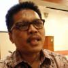 Singapura Masih Investor Terbesar di Indonesia - JPNN.COM