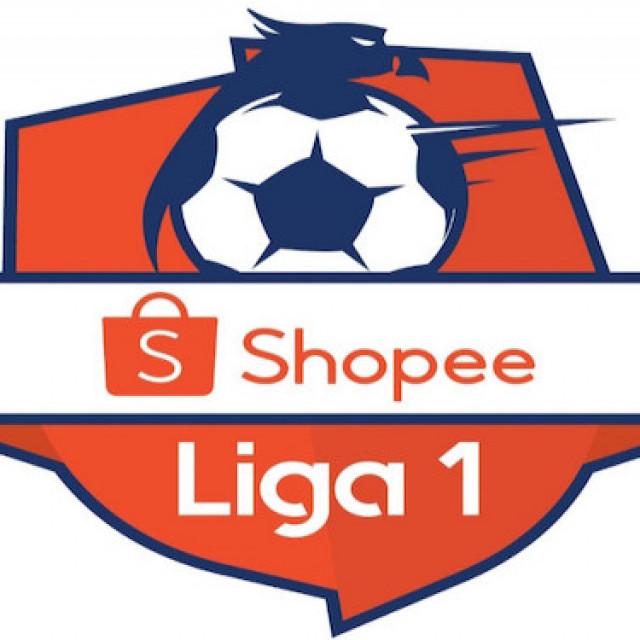 Shopee Ikut Bantu Penjualan Merchandise Klub Liga 1 2019 Olahraga
