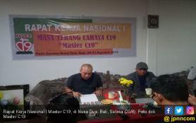 Muktamar PKB Ajang Refleksi dan Mengingat Jasa Ulama - JPNN.com