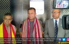 Tingkatkan Prestasi, PB Perbakin Gandeng Timor Leste - JPNN.com