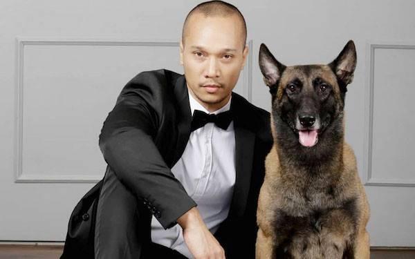 Anjing Peliharaan Bunuh ART, Bimo Aryo: Ini Tragedi - JPNN.com