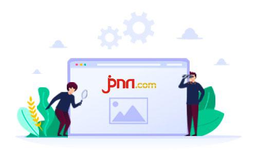 Kuda Rekindling Juarai Melbourne Cup 2017 - JPNN.COM