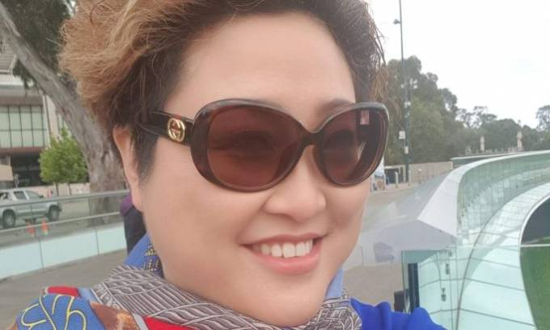 Donasi Pengusaha China ke Politisi Australia Kembali Disoroti - JPNN.COM