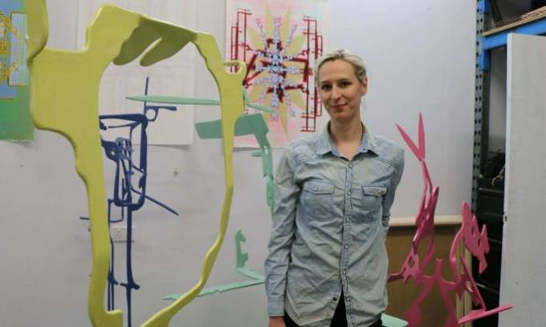 Penghasilan Sebagai Seniman di Australia - JPNN.COM
