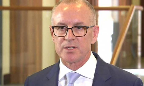 Remaja Australia Pelaku Serangan Bisa Dihukum Layaknya Dewasa - JPNN.COM