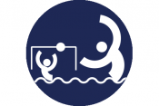Akuatik - Polo Air (Aquatics Water Polo)