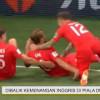 Piala Dunia 2018: Kieran Trippier Jadi Titik Terang Inggris - JPNN.COM