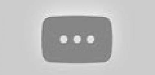 Varian Baru Mitsubishi Xpander Menggoda - JPNN.COM