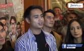 Film Cinta Anak Negeri Indonesia Banget - JPNN.COM