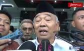 Kiai Asep Saifudin Chalim Bantah Berikan Rekomendasi Haris - JPNN.COM