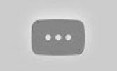 Anak-Anak Trump Lebih Merepotkan ketimbang Punya Obama - JPNN.COM