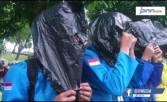 Bem Seluruh Indonesia Desak KPU Gelar Debat Capres Cawapres Dilakukan di Kampus - JPNN.COM