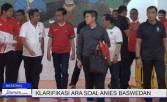 Ara: Saya Mohon Maaf pada Anies Baswedan - JPNN.COM