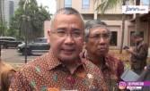 2019 Alokasi Dana Desa Difokuskan Pembangunan SDM - JPNN.COM
