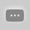Prabowo Kembali Nyapres, Jokowi Masih Fokus Kerja - JPNN.COM