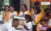 Keluarga Cemara Tembus 1 Juta Penonton di hari ke-10 Penayangan - JPNN.COM