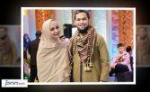 Tak Benci Poligami, Shireen Sungkar Rela Dimadu? - JPNN.COM