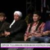 Gandeng Bagindas, Opick Peringati Isra Mi'raj' Bersama Anak Yatim - JPNN.COM