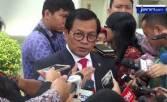 Tim Pemenangan Jokowi-Ma'ruf Sudah dibentuk, Ketuanya... - JPNN.COM