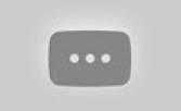 Presiden Buka Pawai Pesta Kesenian Bali Ke-40 Tahun 2018 - JPNN.COM
