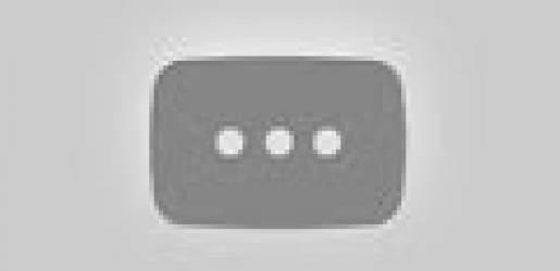 Objek Wisata Terbaik di Pulau Belitung, Keren Abis... - JPNN.COM