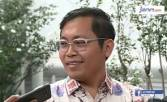 Jokowi Marah denga Ahmad Zaky, Ceo Bukalapak? - JPNN.COM